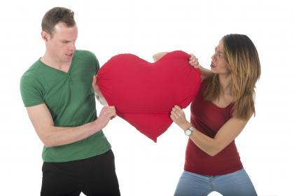 Eenzijdige gesprekken online dating
